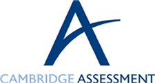 cambridge-assessment