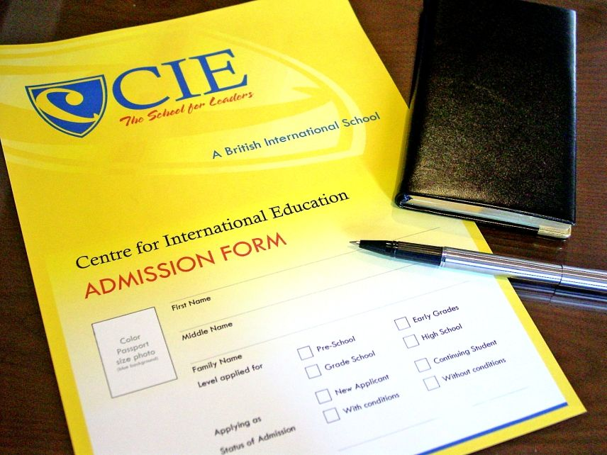 Image-CIE-Admissions.min